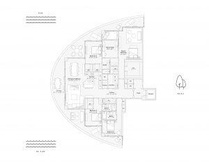 Five Park Miami Beach Residence