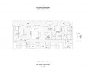 Five Park Miami Beach Residence 02
